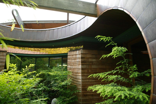 wilkinson residence 3