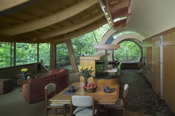 wilkinson-residence-4.jpg