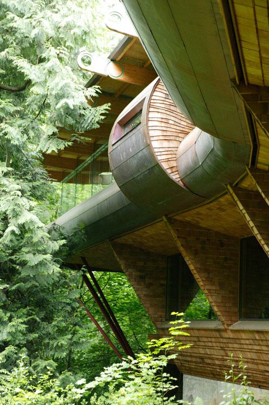 wilkinson-residence-6.jpg