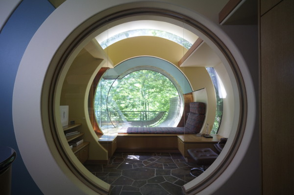 wilkinson-residence-7.jpg