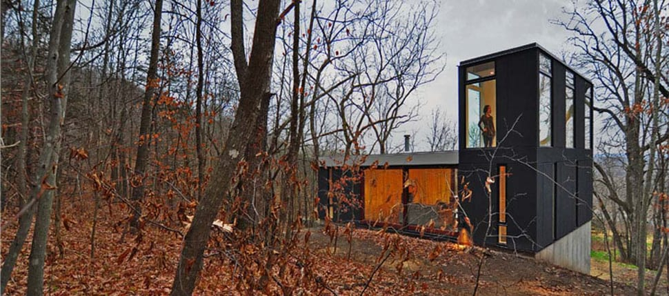 Compact Wisconsin Cabin with a Tower on yellow home, wooden house designs, school bus house designs, various house designs, pearl house designs, large house designs, dead house designs, worst house designs, square house designs, sage house designs, small house designs, yellow building, aqua house designs, yellow borders design, stone house designs, smoke house designs, old house designs, rust house designs, yellow interior design, yellow restaurants,