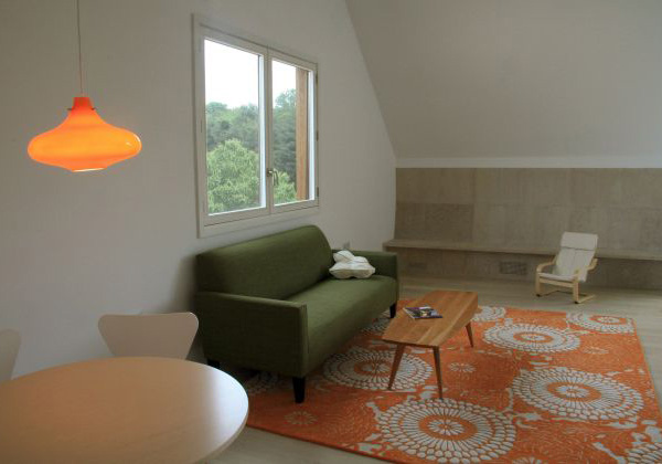 wood-clad-house-centrifugal-layout-10.jpg