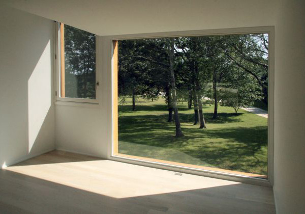 wood-clad-house-centrifugal-layout-12.jpg