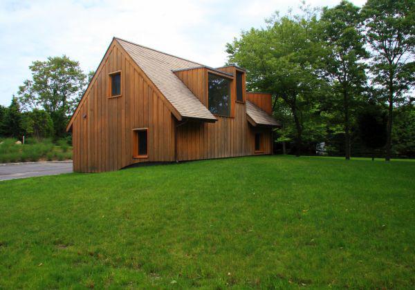 wood-clad-house-centrifugal-layout-13.jpg