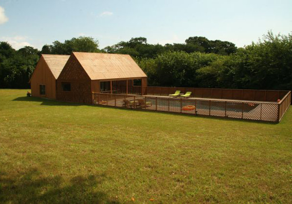 wood-clad-house-centrifugal-layout-14.jpg