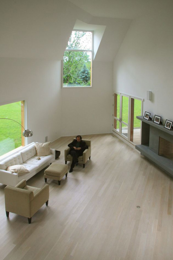 wood-clad-house-centrifugal-layout-5.jpg