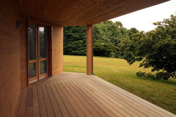 wood-clad-house-centrifugal-layout-7.jpg