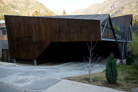 wood-clad-house-steel-frame-8.jpg