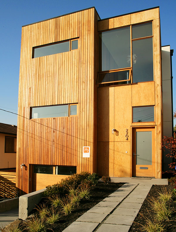 wood-home-seattle-pb-elemental-architecture-norman-7.jpg