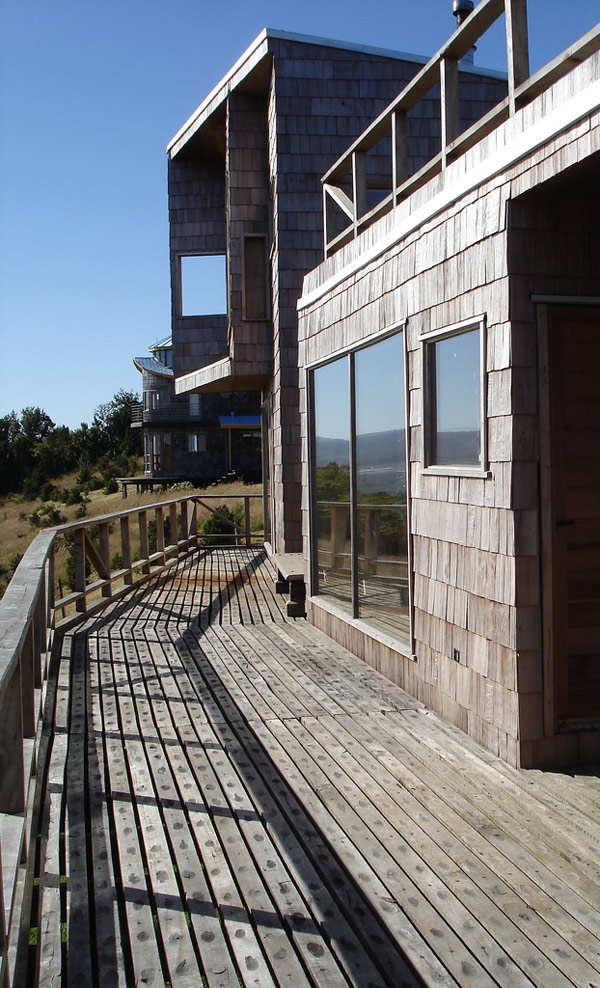 wood house 2