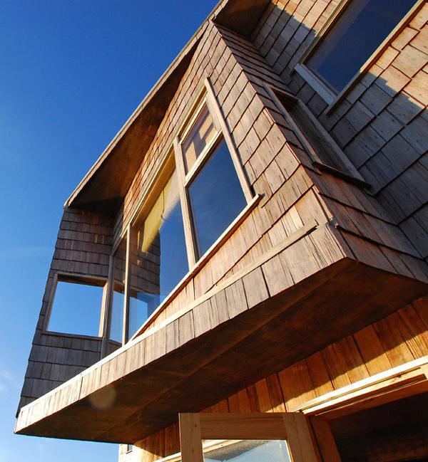 wood house 3