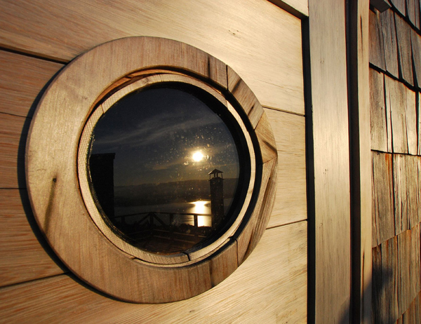 wood-house-4.jpg