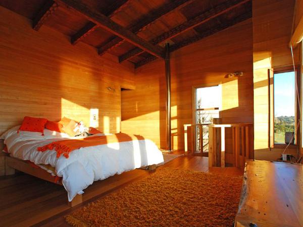 wood-house-6.jpg