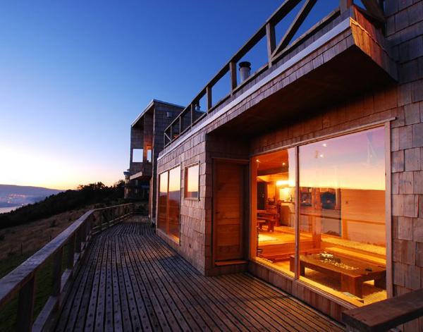 wood-house-8.jpg