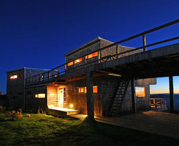 wood-house-9.jpg