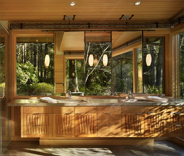 wood-house-finne-architects-seattle-14.jpg