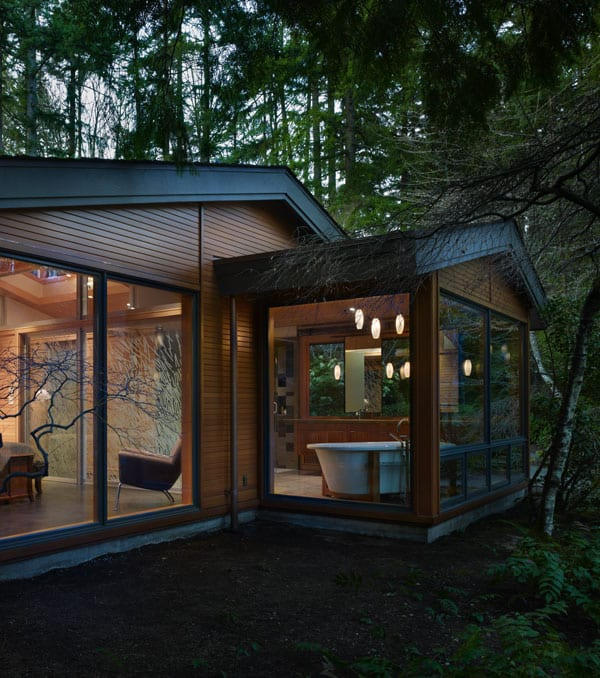 wood-house-finne-architects-seattle-2.jpg