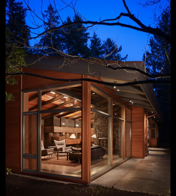 wood house finne architects seattle 3