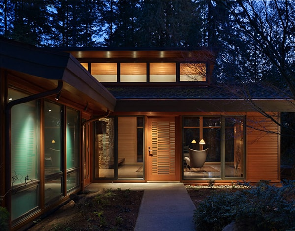 wood-house-finne-architects-seattle-4.jpg