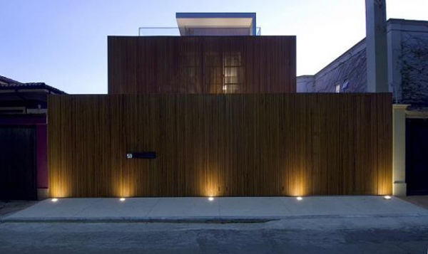 wood shell house 10