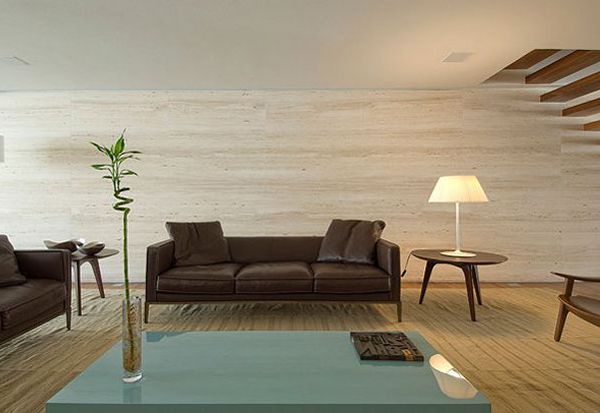 wood-shell-house-6.jpg