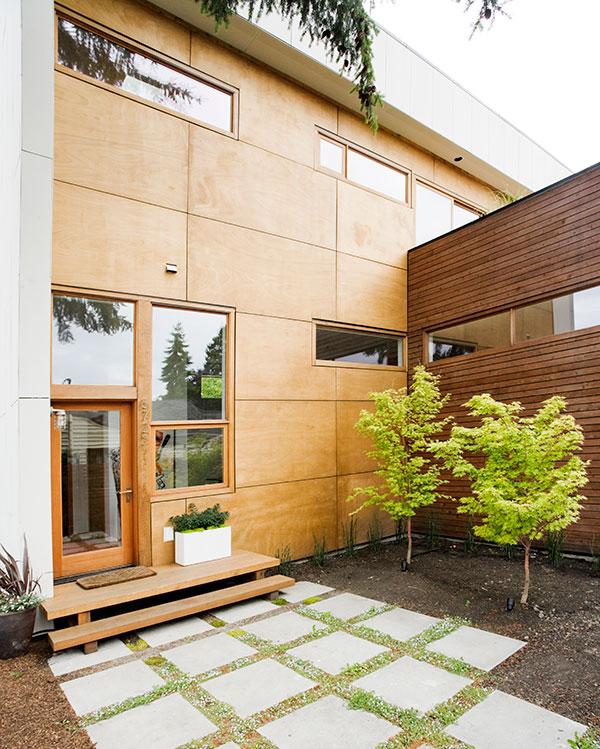 wooden-house-seattle-pb-elemental-architecture-dang-1.jpg