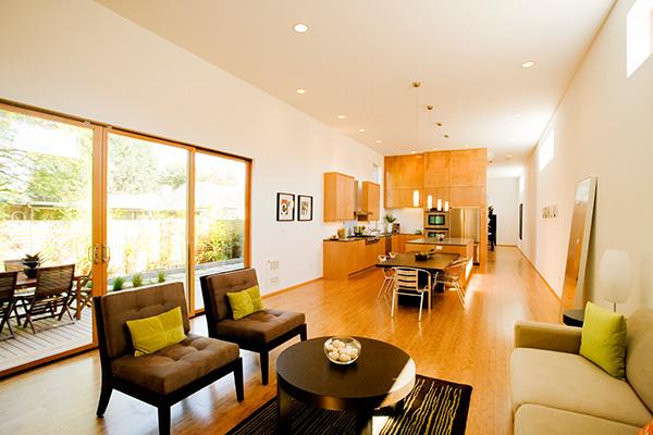 wooden-house-seattle-pb-elemental-architecture-dang-3.jpg