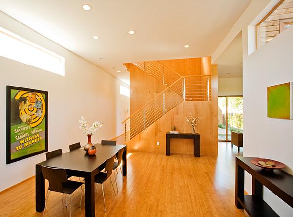 wooden-house-seattle-pb-elemental-architecture-dang-4.jpg