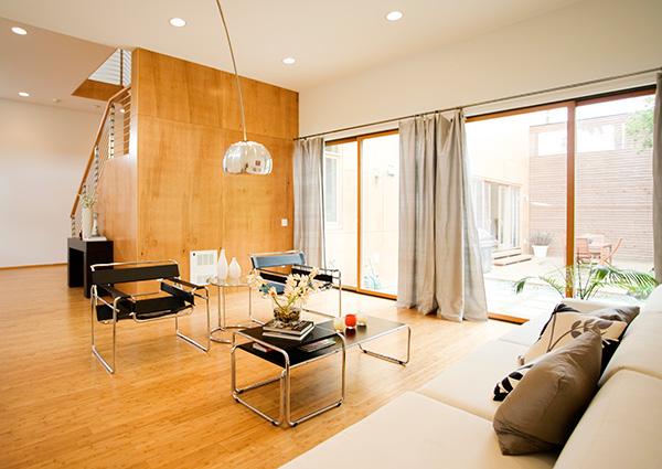 wooden-house-seattle-pb-elemental-architecture-dang-6.jpg
