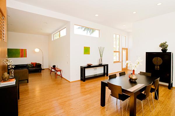 wooden-house-seattle-pb-elemental-architecture-dang-8.jpg
