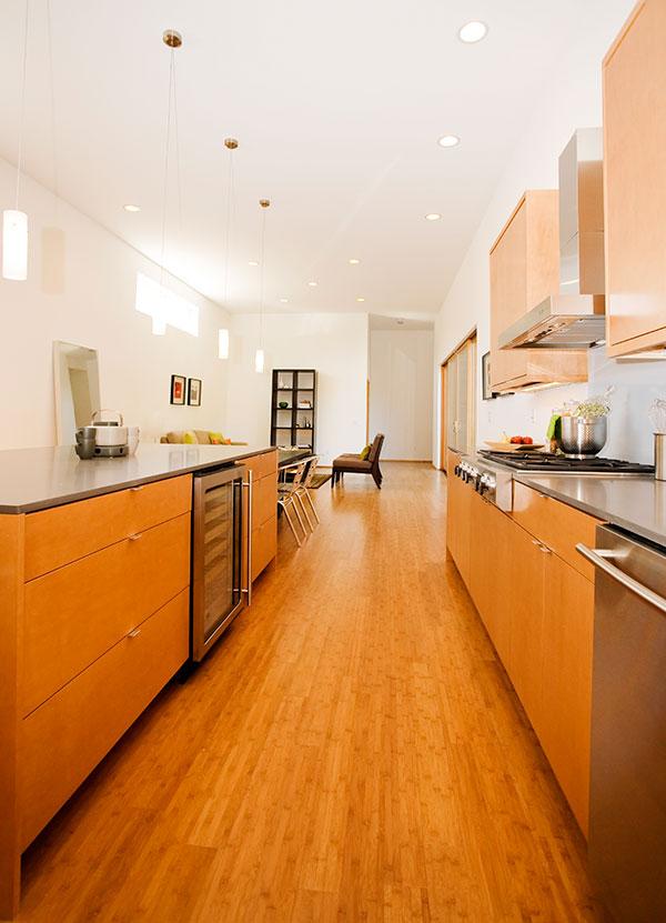 wooden-house-seattle-pb-elemental-architecture-dang-9.jpg