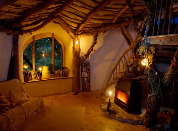 woodland house 2