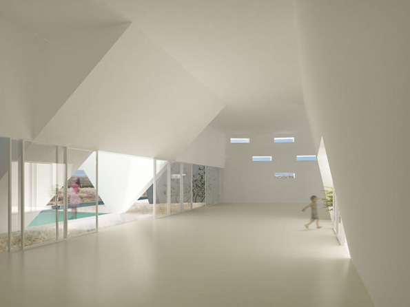 x house multiplicities 4