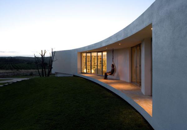 y house 3