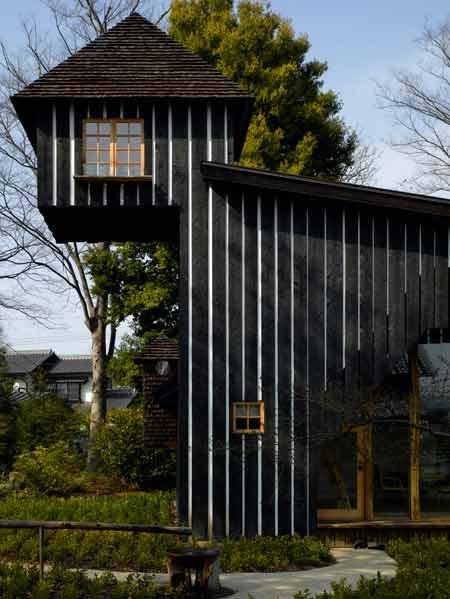 yakisugi-house-5.jpg