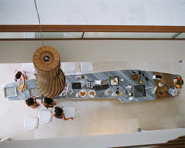 ytl-residence-11.jpg