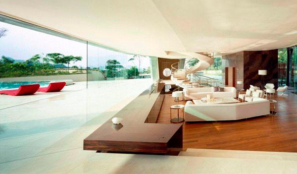 ytl-residence-13.jpg
