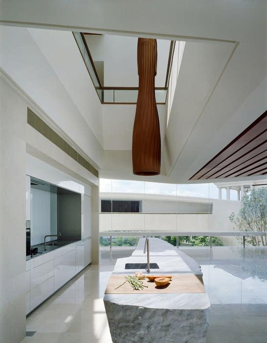 ytl residence 20