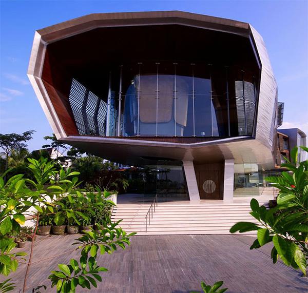 ytl-residence-4.jpg