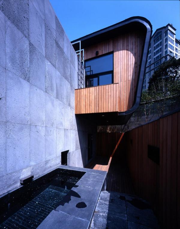 z-house-3.jpg