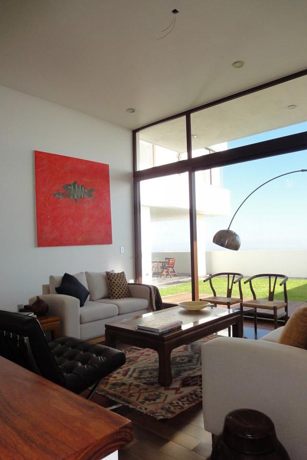 ze-arquitectura-modern-mexican-home-3.jpg