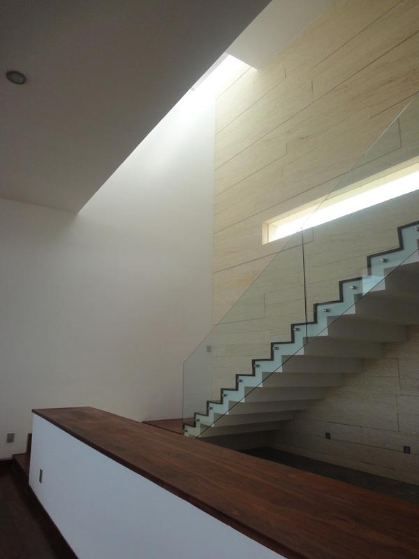 ze-arquitectura-modern-mexican-home-4.jpg