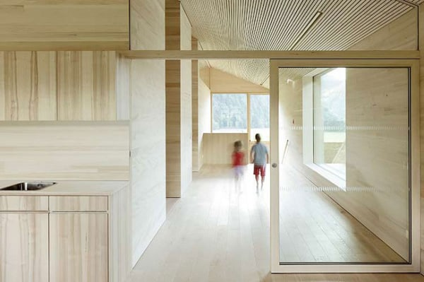 zen-house-design-for-kids-6.jpg