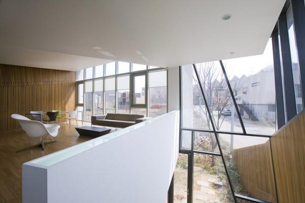 zen-style-home-korea-5.jpg
