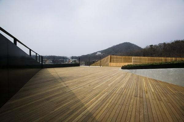 zen-style-home-korea-7.jpg