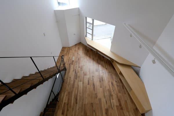 zen-style-home-small-lot-5.jpg