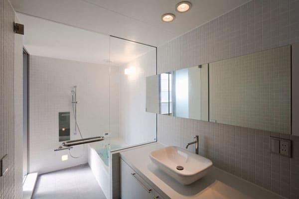 zen-style-home-small-lot-7.jpg