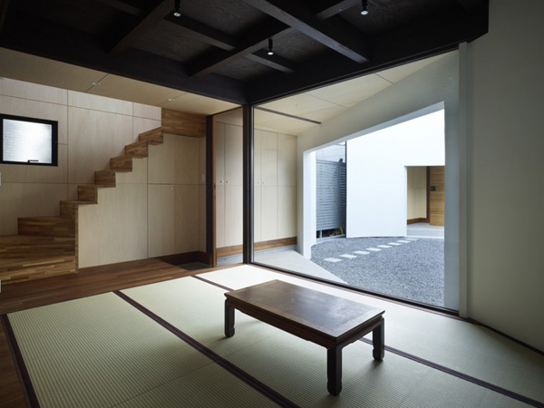 zen-style-home-two-in-one-5.jpg