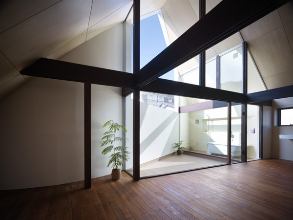 zen-style-home-two-in-one-7.jpg