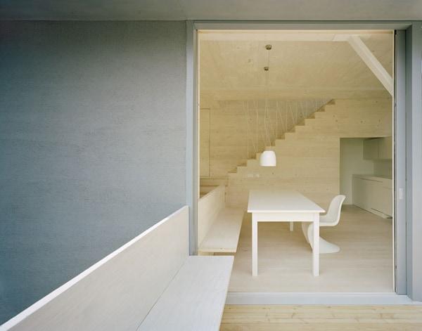 zero-energy-house-design-3.jpg